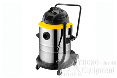 INDUSTRIAL VACUUM CLEANER YHVC102