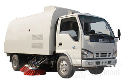 yihong road sweeper yhqs5050b outdoor sweeper Isuzu road sweeper truck street sweeper truck contact mr ford, mobile: 0086-136 3573 3504, skype: qiuhongbang, email: fordqiu@foxmailcom .