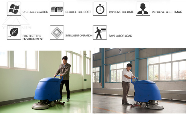 yihong walk behind floor scrubber yhfs 510hd The yhfs-680h walk behind floor scrubber is designed for maximum performance, easy handle, low maintenance, superb cleaning results and yet it is an eco-frie.